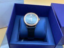 Swarovski Women's Watch 5295377 Wrist Watch 19 CM New Product With Box