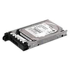 """NUOVO 600 GB SATA 10k 2.5"""" disco rigido di livello enterprise FR Dell 1950 2950 R610 R710"""