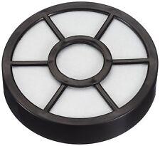 Dirt Devil Motorschutzfilter 2818001 für Cyclone XS Trophy CP1 M 2818 2819 3220