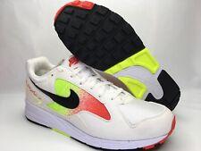 Nike Air Skylon 2 , Original, Brand New Men's sneakers US13, UK12, EUR47.5