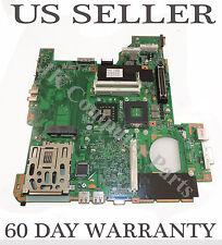 Acer MB.W9501.001 NO50 PM45 ICH9M Laptop Motherboard 55.4HI01.011 48.4Z901.01N