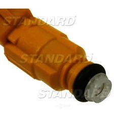 Fuel Injector Standard FJ78