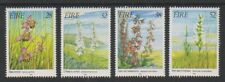 Ireland - 1993, Irish Orchids set - MNH - SG 871/4