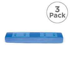 Super Mop Pro Accessory: Replacement Sponges (3 pack)
