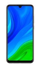 Huawei Handys & Smartphones Dual-SIM