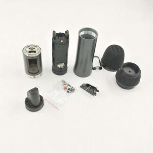 Wireless microphone Cover / housing For Sennheiser 100G3 EW100G3 135 g3