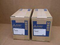 HF-SN52BJ Mitsubishi NEW In Box 500W Servo Motor With Brake HFSN52BJ
