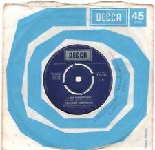Britpop 1st Edition Excellent (EX) Pop Vinyl Music Records