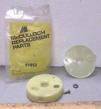 New listing McCulloch Corporation – Breaker Box Parts Kit - P/N: 91852 (Nos)