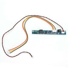LED LCD Multi-interface Booster Board Universal LCD Constant Current Board NEW