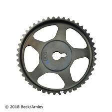 Engine Timing Camshaft Sprocket BECK/ARNLEY 025-0443