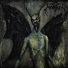 Morbus 666 - Ignis Divine Imperium [New CD]