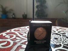 Mac Eye Shadow Dazzlelight Veluxe Pearl Shade, New In Box