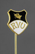 Mitgliedsabzeichen Ruder Verein Ulm um 1920