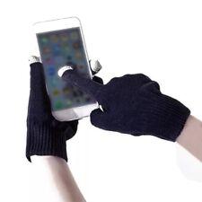 Touch Screen Gloves Mobile Phone Driving Glove for Men Women Winter Igloves