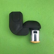 ICandy Peach Lower Car Seat Adaptor for Maxi-Cosi (Right Side Only)