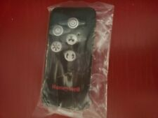 Original Honeywell Replacement Remote Control for Fan (Black)
