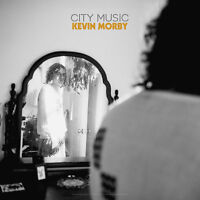 Kevin Morby - City Music VINYL LP