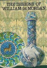 Crafts & Decorative Arts