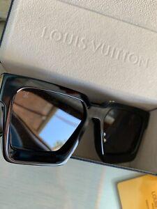 Occhiale Da Sole Louis Vuitton