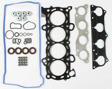 Engine Cylinder Head Gasket Set-DOHC, Eng Code: K20A2, VTEC, 16 Valves fits RSX