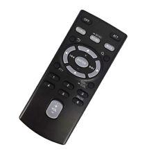 New Remote Control For Sony CD Car Digital Media Player DSX-A200UI DSX-A202UI
