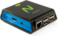 More details for ncomputing rx-rdp thin client for microsoft rds/verde vdi - uk 3 pin mains plug