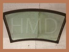 2007-2010 Hyundai Sonata Back Glass Heated Solar Opt 8721B3