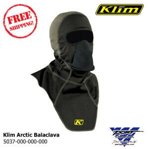 Klim Arctic Balaclava