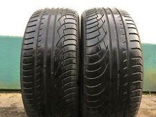 2x 205/55 R16 91 V Sommerreifen Michelin Pilot Primacy, Profil:ca.4,4mm DOT-3506