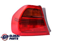 BMW 3 Series E90 Rear Back Lamp Tail Light Left N/S Tail Back Taillight 6937457