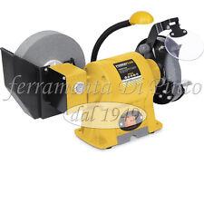 Varo Powx 1250 combi - torno de afilar (350 W)