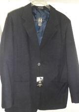 BHS Polyester Blazer Uniforms (2-16 Years) for Girls