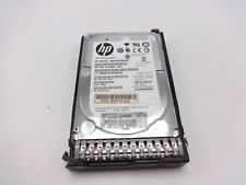 "HP 1TB,Internal,7200RPM,2.5"" (656108-001) HDD"
