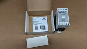 ALLEN BRADLEY, CONTACTOR, 156-B20CB3, Ser A , NEW IN BOX