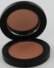 Youngblood Cosmetics - Pressed Mineral Blush .10 oz - Tangier - No Box