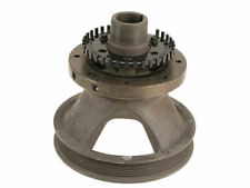 For 2001-2004 Ford Mustang Crankshaft Pulley Genuine 29998YM 2002 2003