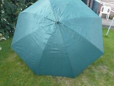 "48"" Fishing Umbrella"