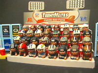 NFL Series 5 TEENY MATES 1