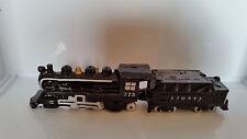 LIONEL 733 TRAIN SALT & PEPPER SHAKERS