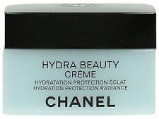 Chanel Hydra Beauty 50ml Creme Women