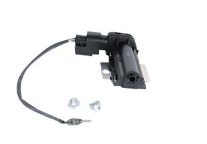 ACDelco GM Original Equipment 25799118 Brake Pedal Position Sensor