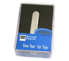 "Seymour Duncan STR52-1 ""Five Two"" Neck Pickup for Fender Telecaster® 11202-62"