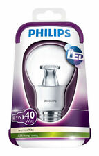 Bombillas de interior estándar Philips LED