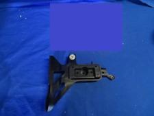 Porsche part NEW OEM 958559831009B9 Socket jack
