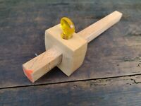 Collectable Vintage Marples of Sheffield Joiners Scribe