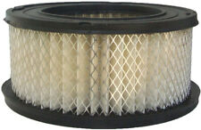 Air Filter ACDelco Pro A176C