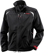 Bosch pSJ1203L-102 12 V Max Heated Jacket - Size L (FREE DELIVERY)