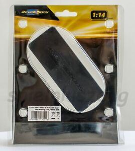 Revellutions Revell Modellbau-Akkupack (LiPo) 7.4V 1500 mAh Lipo Power Pack NEU