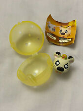 Rare Brand New Cute Hamtaro Hugcot Cable Accessories Mini Figure